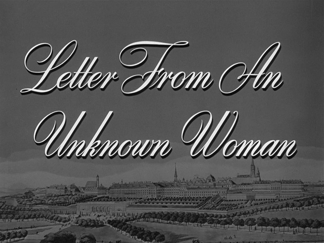 letter-from-an-unknown-woman-hd-movie-title.jpg