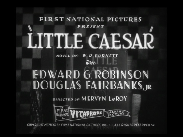 little-caesar-blu-ray-movie-title.jpg