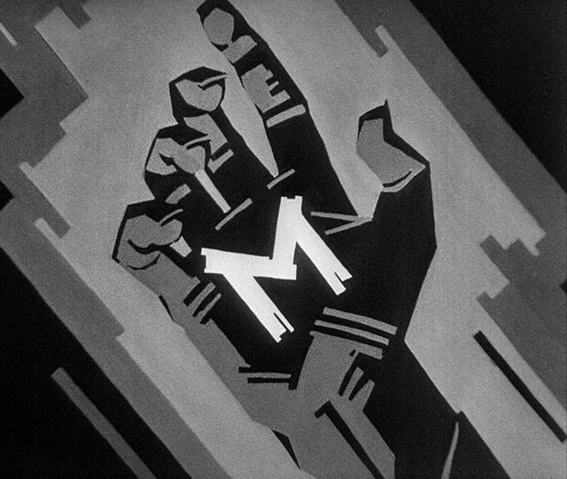 m-hd-movie-title.jpg