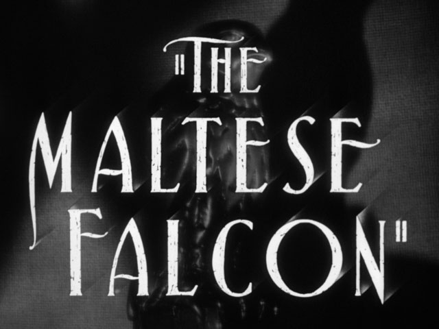 maltese-falcon-blu-ray-movie-title.jpg