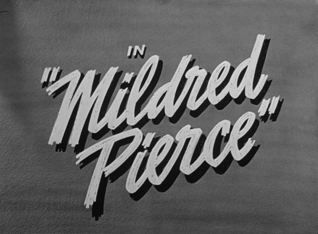 mildred-pierce-blu-ray-movie-title.jpg