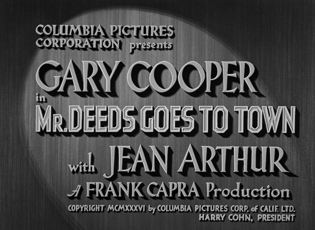 mr-deeds-goes-to-town-blu-ray-movie-title.jpg