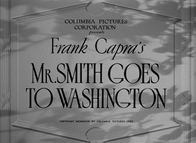 mr-smith-goes-to-washington-hd-movie-title.jpg