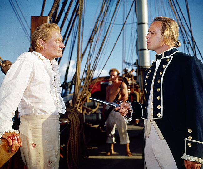 mutiny-on-the-bounty.jpg