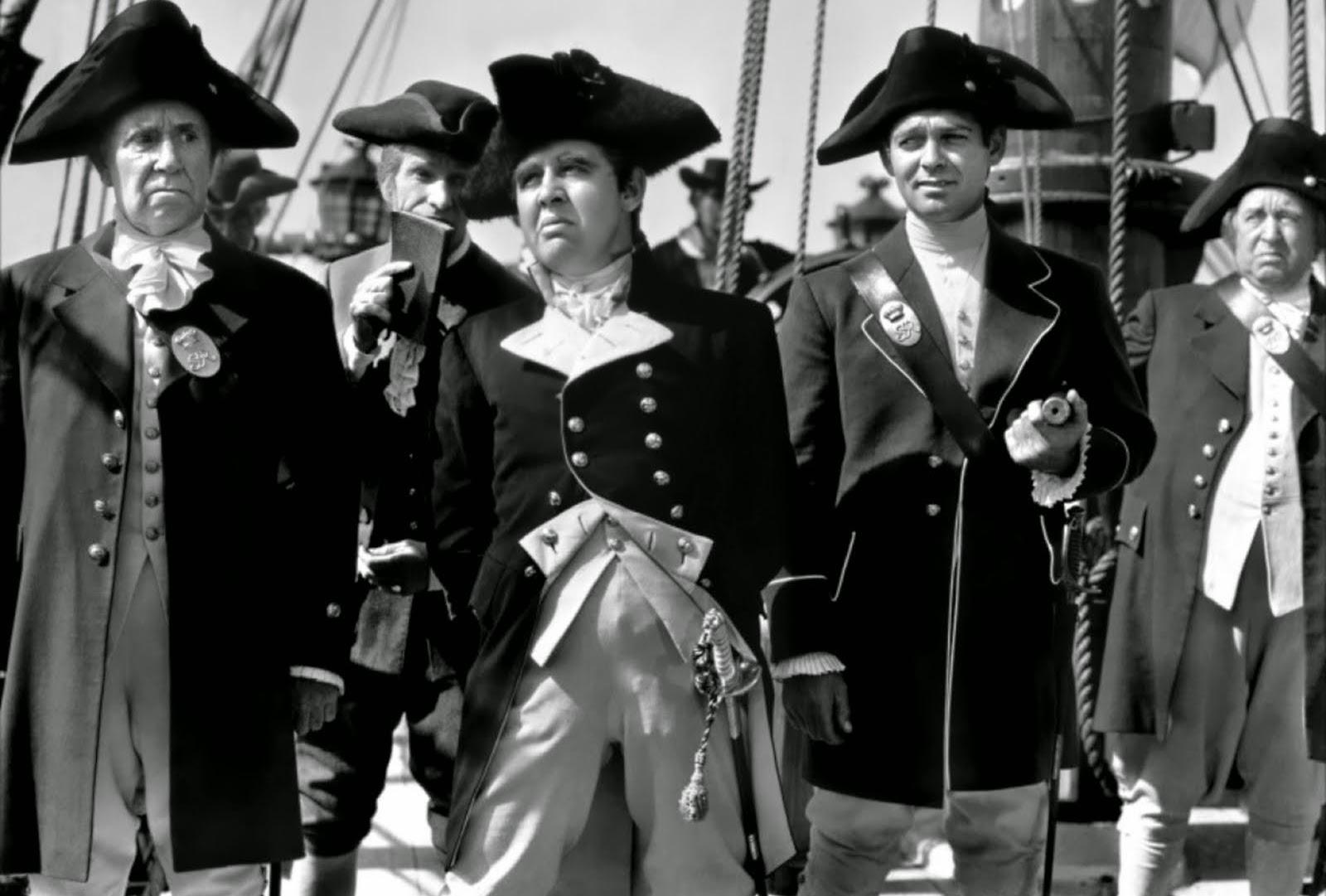 mutiny_on_the_bounty_1935_3.jpg