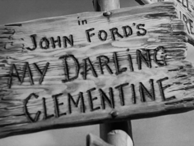 my-darling-clementine-hd-movie-title.jpg