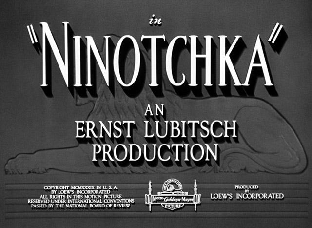 ninotchka-blu-ray-movie-title.jpg
