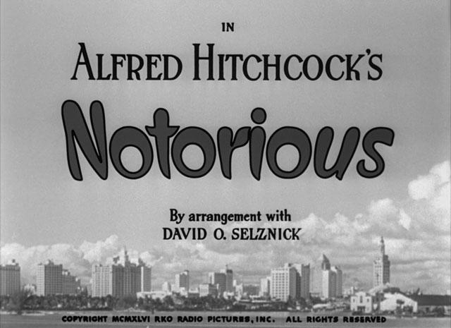 notorious-blu-ray-movie-title.jpg
