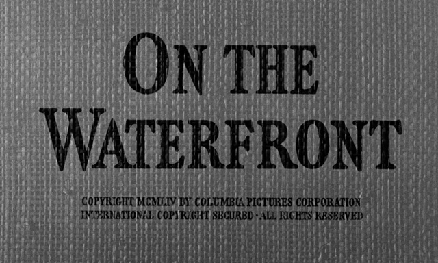 on-the-waterfront-blu-ray-movie-title.jpg