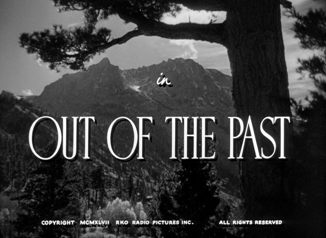 out-of-the-past-hd-movie-title.jpg