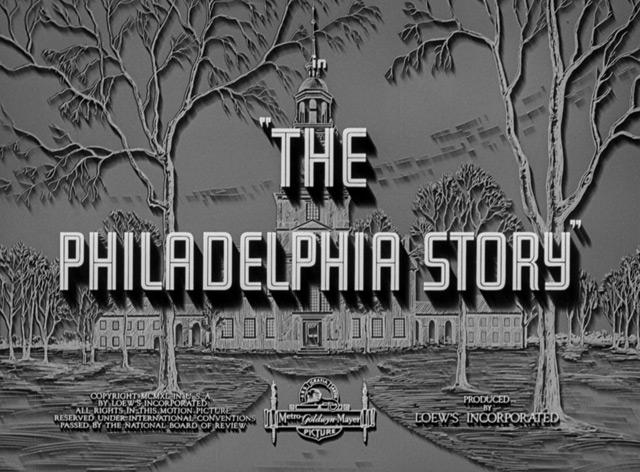 philadelphia-story-blu-ray-movie-title.jpg