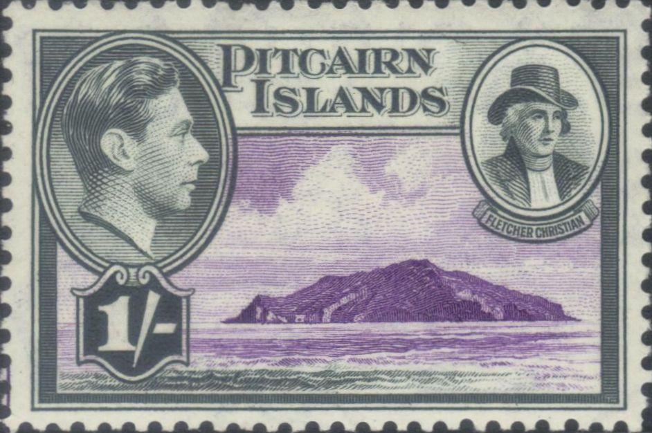 pitcairn_1940_07.jpg