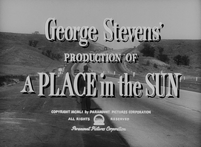 place-in-the-sun-blu-ray-movie-title.jpg