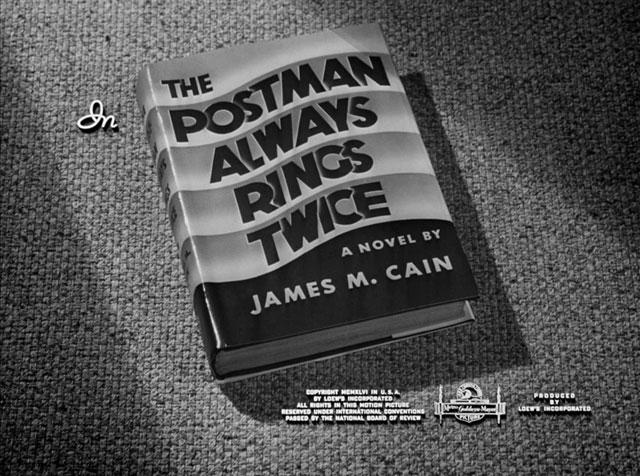 postman-always-rings-twice-blu-ray-movie-title.jpg