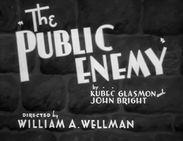 public-enemy-hd-movie-title.jpg
