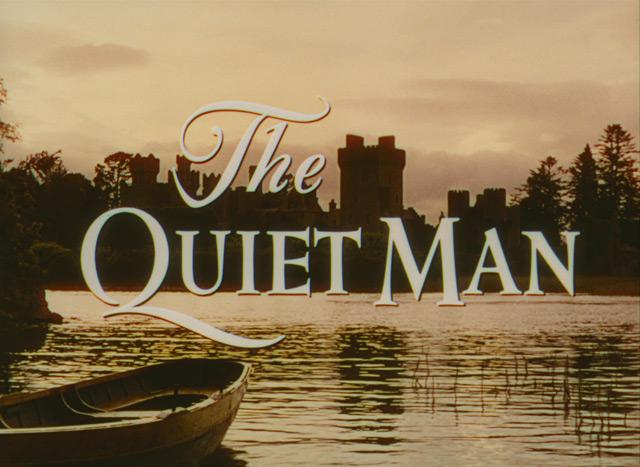 quiet-man-blu-ray-movie-title.jpg