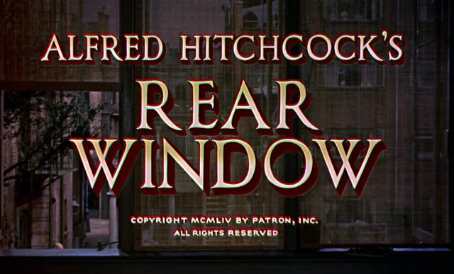 rear-window-hd-movie-title.jpg