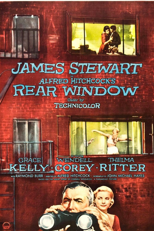 rear_window_film_poster.jpg
