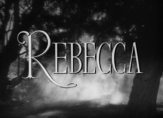 rebecca-blu-ray-movie-title.jpg