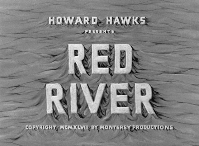 red-river-opening-credits.jpg
