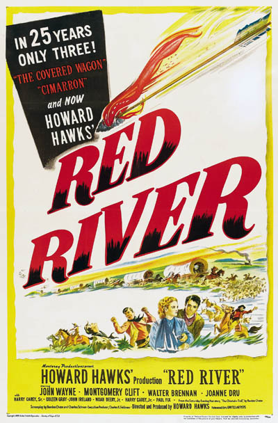 red_river_1948_poster.jpg