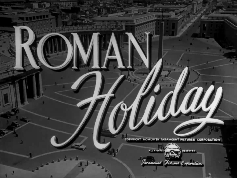 roman-holiday-title-card.jpg