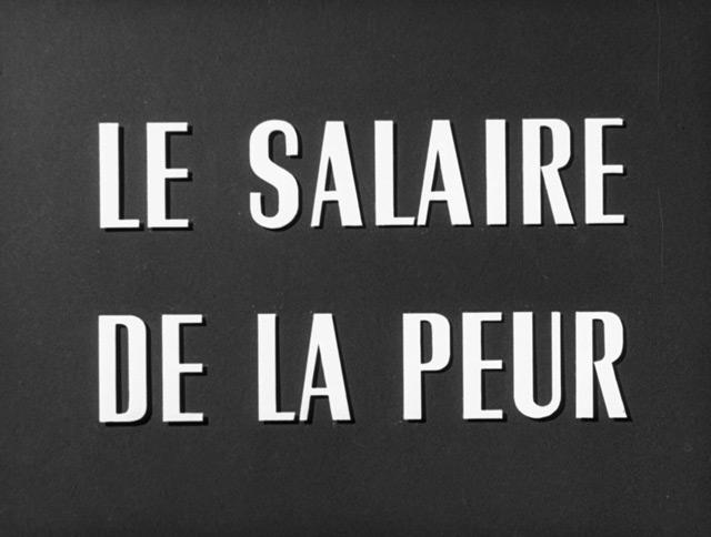 salaire-de-la-peur-hd-movie-title.jpg