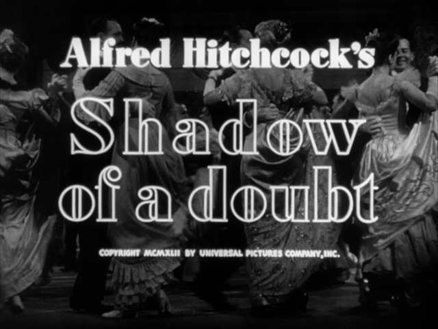 shadow-of-a-doubt-blu-ray-movie-title.jpg