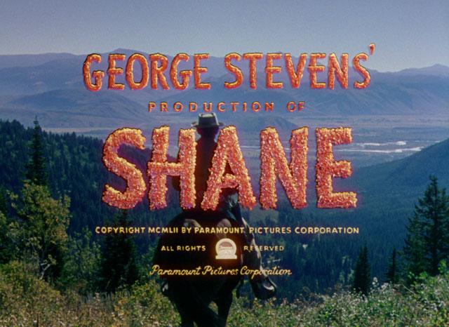 shane-blu-ray-movie-title.jpg