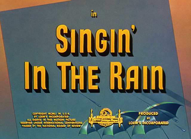 singin-in-the-rain-hd-movie-title.jpg