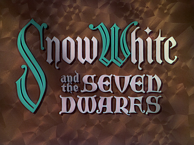 snow-white-and-the-seven-dwarves-hd-movie-title.jpg