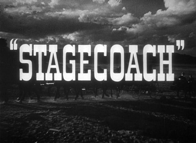 stagecoach-hd-movie-title.jpg