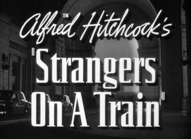 strangers-on-a-train-hd-movie-title.jpg