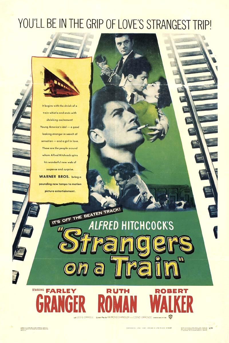 strangers.jpg