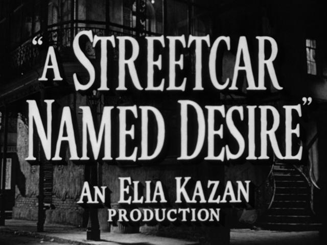 streetcar-named-desire-blu-ray-title.jpg