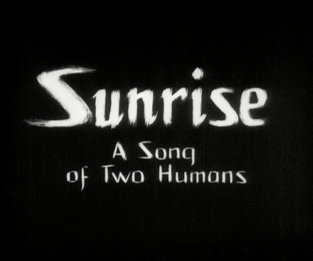 sunrise-hd-movie-title.jpg