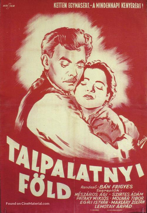 talpalatnyi-fold-hungarian-movie-poster.jpg