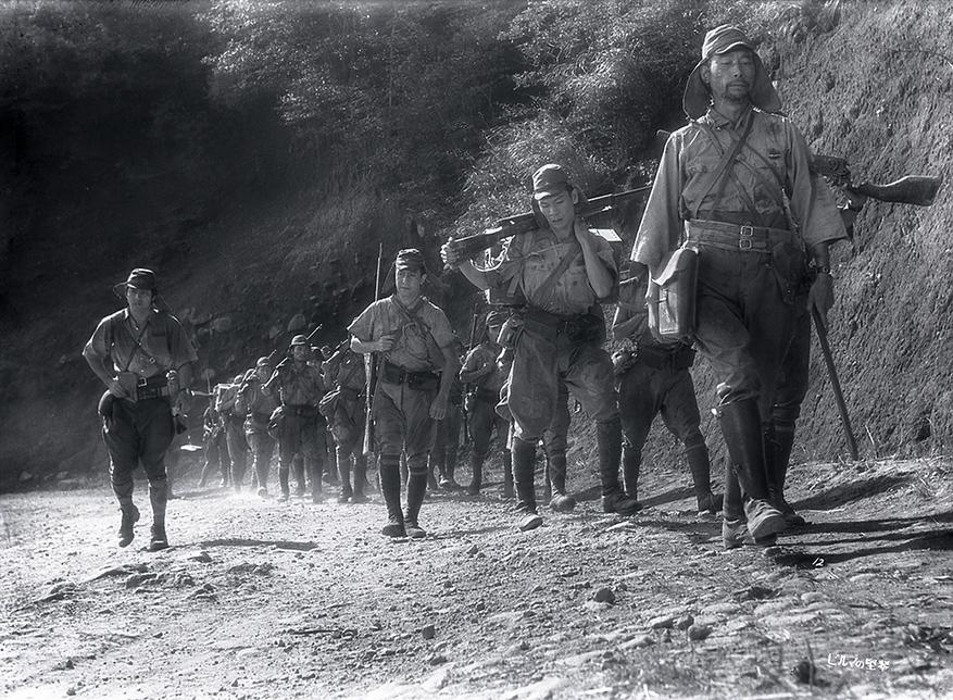 the-burmese-harp-inouyes-brigade.jpg