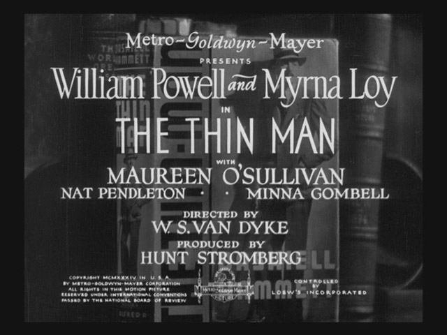 thin-man-title-still.jpg