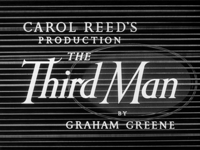third-man-hd-movie-title.jpg