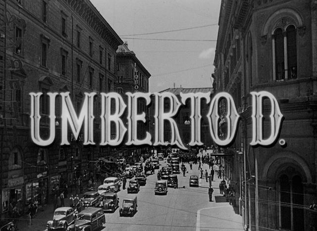 umberto-d-hd-movie-title.jpg