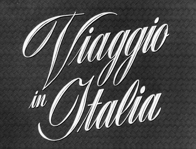 viaggio-in-italia-blu-ray-movie-title.jpg