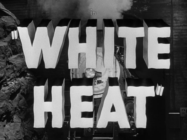 white-heat-blu-ray-movie-title.jpg