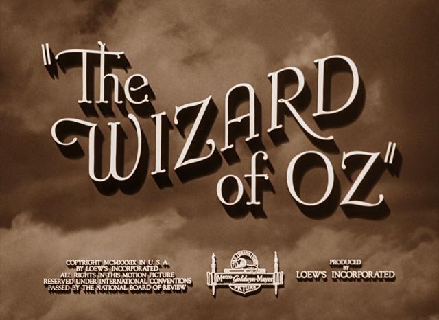 wizard-of-oz-hd-movie-title.jpg
