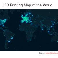 A 15 legszebben dolgozó 3D nyomtató