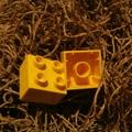 A 3D nyomtatás ára