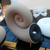 Budapest 3D Printing Days- 2. menet