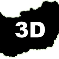 Az első magyar 3D kávézó (III. rész)