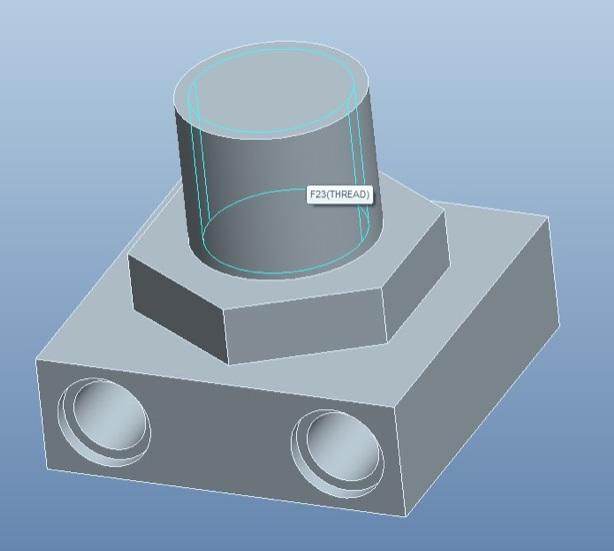 adapter1.jpg