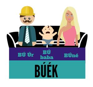 buek.png